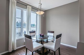 Photo 3: 71 CHAPALINA Square SE in Calgary: Chaparral Row/Townhouse for sale : MLS®# A1085856