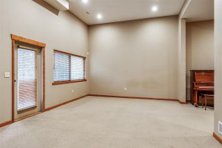 Photo 20: 60 24185 106B AVENUE in Maple Ridge: Albion Townhouse for sale : MLS®# R2516435