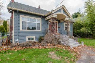Photo 38: 33859 ELM Street in Abbotsford: Central Abbotsford House for sale : MLS®# R2575904