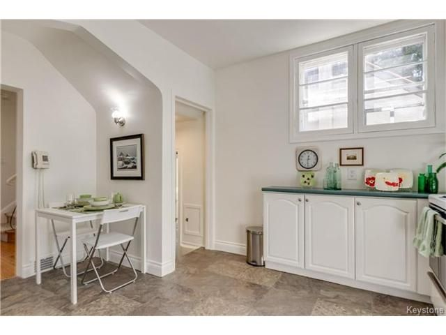 Photo 10: Photos: 315 Queenston Street in Winnipeg: River Heights North Residential for sale (1C)  : MLS®# 1705969