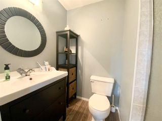 Photo 12: 417 Garden Meadows Drive: Wetaskiwin House for sale : MLS®# E4219194