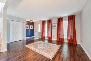 Photo 4: 825 MCALLISTER Crescent in Edmonton: Zone 55 House for sale : MLS®# E4262394