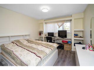 Photo 22: 8113 170 Street in Surrey: Fleetwood Tynehead House for sale : MLS®# R2608154