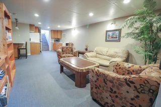 Photo 27: 813 DAWSON Road in Lorette: R05 Residential for sale : MLS®# 202109537