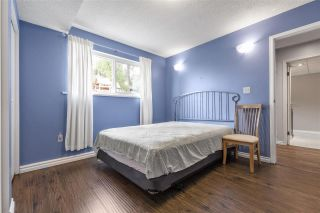 Photo 30: 1307 NOONS CREEK Drive in Port Moody: Mountain Meadows House for sale : MLS®# R2477287