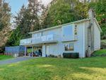 Main Photo: 2072 Ludlow Rd in : Sk Saseenos House for sale (Sooke)  : MLS®# 875093