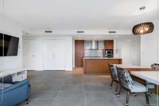 "Photo 12: 2405 1028 BARCLAY Street in Vancouver: West End VW Condo for sale in ""PATINA"" (Vancouver West)  : MLS®# R2555762"