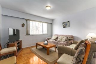Photo 16: 2790 W 22ND Avenue in Vancouver: Arbutus House for sale (Vancouver West)  : MLS®# R2307706