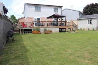 Photo 34: 47 Pochon Avenue in Port Hope: House for sale : MLS®# X5313250