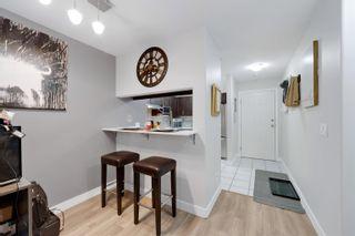 Photo 8: 106 1558 GRANT Avenue in Port Coquitlam: Glenwood PQ Condo for sale : MLS®# R2614101