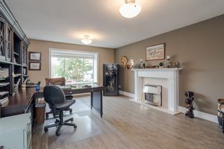 """Photo 28: 34661 WALKER Crescent in Abbotsford: Abbotsford East House for sale in """"Skyline"""" : MLS®# R2369860"""