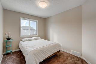Photo 24: 3081 NEW BRIGHTON GV SE in Calgary: New Brighton House for sale : MLS®# C4229113