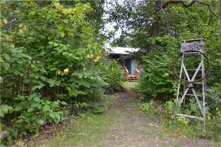 Photo 20: 442 8th Avenue in Victoria Beach: Victoria Beach Restricted Area Residential for sale (R27)  : MLS®# 1809071