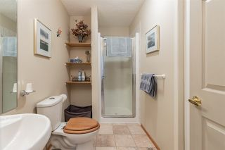 Photo 17: 41 Deer Park Way: Spruce Grove House for sale : MLS®# E4229327