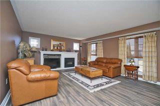 Photo 18: 1518 Heartland Boulevard in Oshawa: Taunton House (2-Storey) for sale : MLS®# E3457667