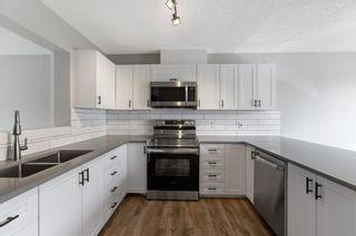 Photo 14: 5 Kingsland Court SW in Calgary: Kingsland Row/Townhouse for sale : MLS®# A1110467