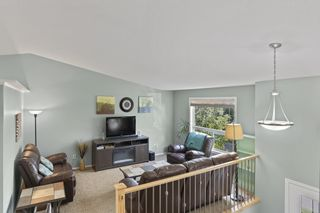 Photo 4: 24 6506 47 Street: Cold Lake Townhouse for sale : MLS®# E4226241