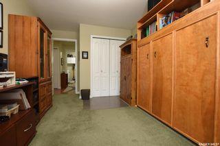 Photo 24: 304 4525 Marigold Drive in Regina: Garden Ridge Residential for sale : MLS®# SK808382
