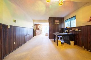 Photo 3: 1007 WINDWARD Drive in Coquitlam: Ranch Park House for sale : MLS®# R2544510