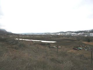 Photo 12: 3395 E SHUSWAP ROAD in : South Thompson Valley Lots/Acreage for sale (Kamloops)  : MLS®# 133749