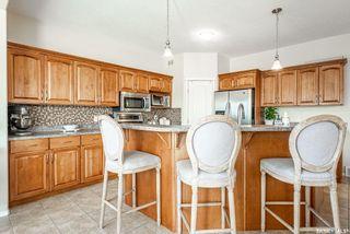 Photo 12: 335 Thode Avenue in Saskatoon: Willowgrove Residential for sale : MLS®# SK870448