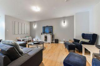 Photo 36: 2450 TEGLER Green in Edmonton: Zone 14 House for sale : MLS®# E4237358