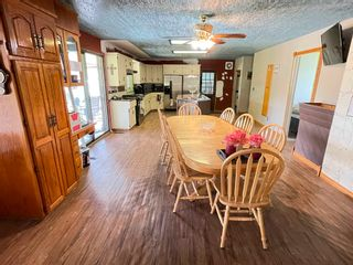 Photo 4: 64304 RGE RD 20: Rural Westlock County House for sale : MLS®# E4251071