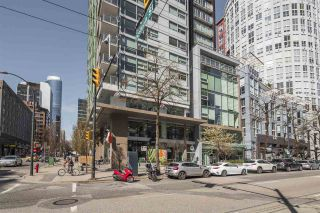 """Photo 3: 2302 999 SEYMOUR Street in Vancouver: Downtown VW Condo for sale in """"999 Seymour"""" (Vancouver West)  : MLS®# R2556785"""