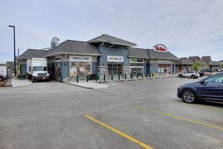 Photo 30: 302 10 Mahogany Mews SE in Calgary: Mahogany Apartment for sale : MLS®# A1109665