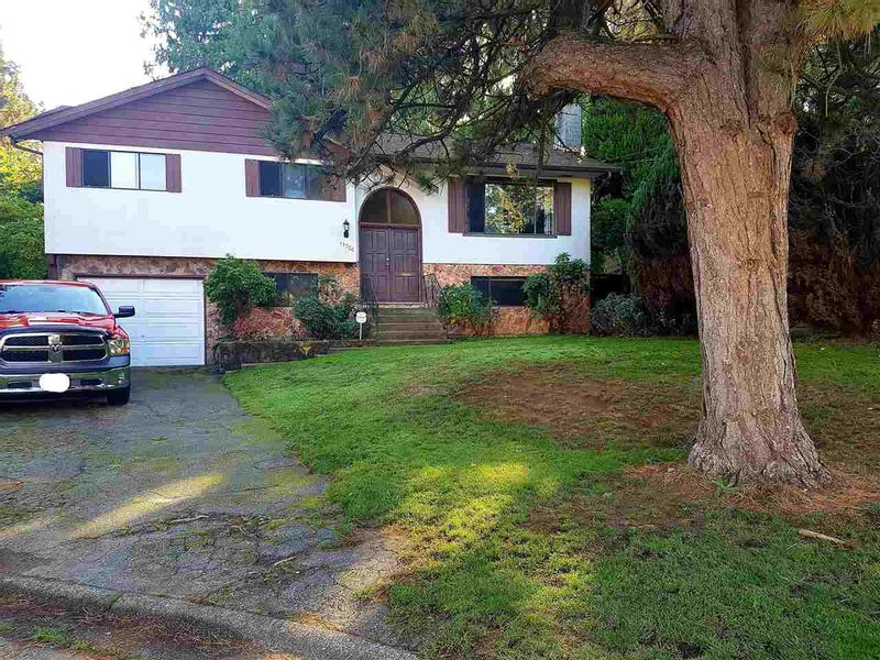 FEATURED LISTING: 11726 CARLEY Place Delta