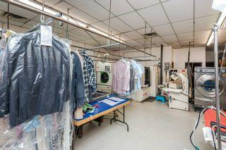 Photo 13: 963 Ordze Road: Sherwood Park Business for sale : MLS®# E4265531