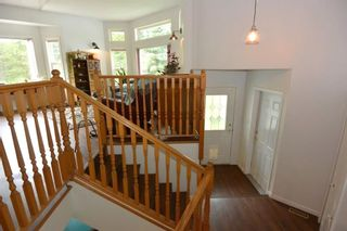 """Photo 11: 8721 GLACIERVIEW Road in Smithers: Smithers - Rural House for sale in """"SILVERN ESTATES"""" (Smithers And Area (Zone 54))  : MLS®# R2382748"""