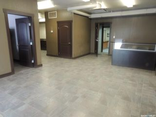 Photo 4: 34 Howard Street in Estevan: Southeast Industrial Commercial for sale : MLS®# SK840641