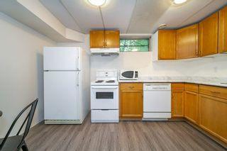 Photo 19: 16 GOODRIDGE Drive: St. Albert House for sale : MLS®# E4252376
