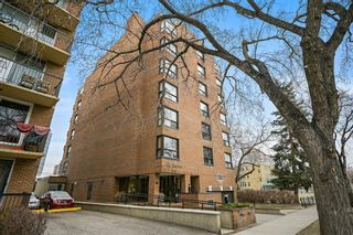 Photo 24: 202 1202 13 Avenue SW in Calgary: Beltline Apartment for sale : MLS®# A1139385