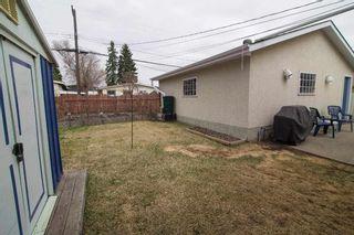 Photo 13: 6508 89 Avenue in Edmonton: Zone 18 House for sale : MLS®# E4241272