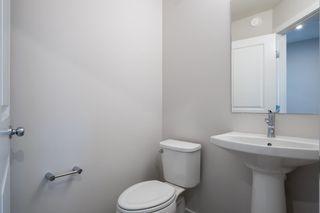 Photo 6: 9317 Pear Link in Edmonton: Zone 53 House Half Duplex for sale : MLS®# E4263220