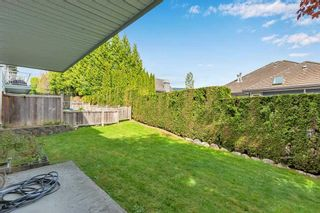 Photo 29: 37 1751 PADDOCK Drive in Coquitlam: Westwood Plateau Townhouse for sale : MLS®# R2579249
