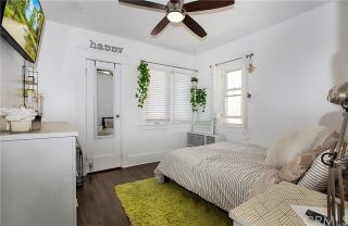 Photo 14: Property for sale: 451 Redondo Avenue in Long Beach