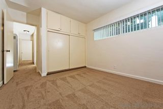 Photo 15: LA JOLLA House for rent : 3 bedrooms : 5425 Waverly Ave