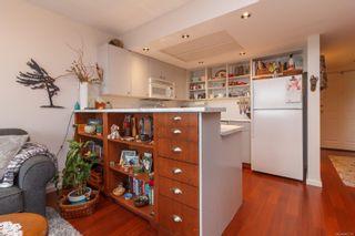 Photo 7: 1109 930 Yates St in : Vi Downtown Condo for sale (Victoria)  : MLS®# 865701