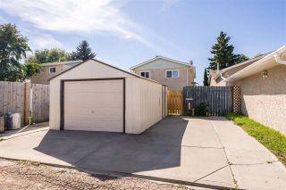 Photo 5: 4239 38 Street W in Edmonton: Zone 29 House for sale : MLS®# E4241055