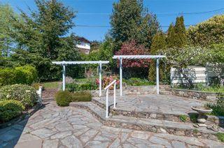 Photo 37: 2002 Lorne Terr in Oak Bay: OB Gonzales House for sale : MLS®# 838091