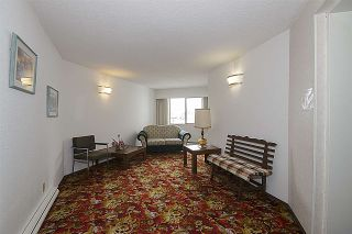 """Photo 17: 203 32040 PEARDONVILLE Road in Abbotsford: Abbotsford West Condo for sale in """"Dogwood Manor"""" : MLS®# R2166027"""