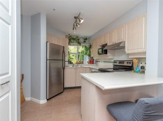 """Photo 5: 206 3600 WINDCREST Drive in North Vancouver: Roche Point Condo for sale in """"WNDSONG AT RAVEN WOODS"""" : MLS®# R2573504"""