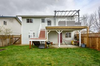 Photo 41: 1966 13th St in : CV Courtenay West House for sale (Comox Valley)  : MLS®# 870535