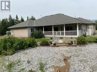 Photo 2: 1712 East Hillcrest Drive in Hillcrest: House for sale : MLS®# A1137277