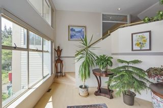 Photo 2: 4809 NORTHWOOD Place in West Vancouver: Cypress Park Estates House for sale : MLS®# R2578261