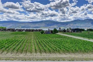 Photo 28: 3655 Apple Way Boulevard in West Kelowna: LH - Lakeview Heights House for sale : MLS®# 10212349