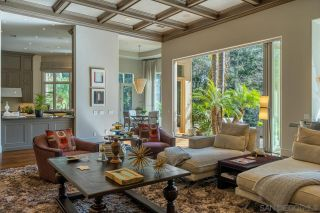 Photo 33: RANCHO SANTA FE House for sale : 6 bedrooms : 16711 Avenida Arroyo Pasajero
